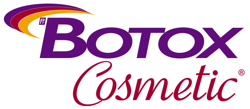 botox cosmetic los angeles santa monica